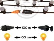 Prikkabel-met-100-witte-gloeilampen-100-meter-Kopie-600x600
