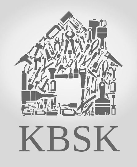 logo-kbsk